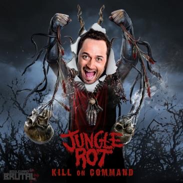 dano-jungle-rot