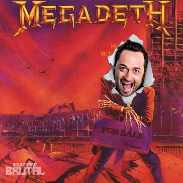 dano-megadeth