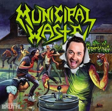 dano-municipal-waste