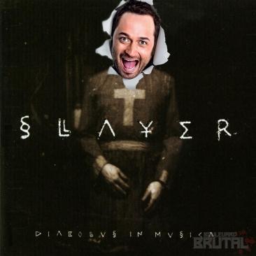 dano-slayer