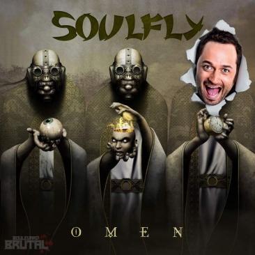 dano-soulfly