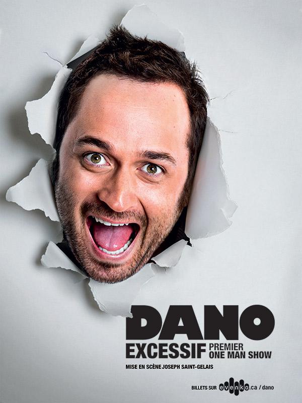 danoe