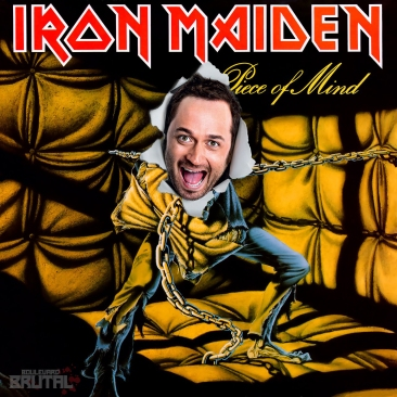 deno-iron-maiden