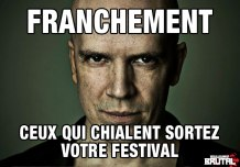 franchement
