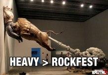 heavyrockfest