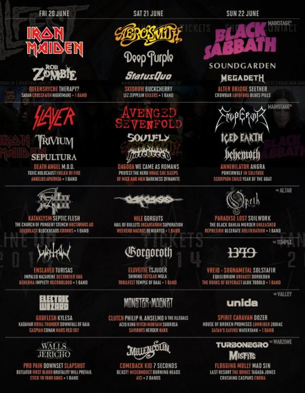 Hellfest-2013-Lineup-4-605x780
