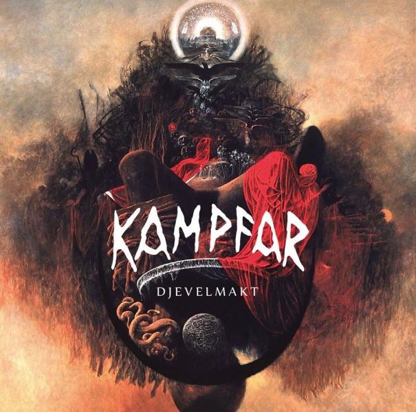 Kampfar-Djevelmakt-e1385147205732