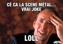 lol-cage