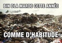 marde-habitude