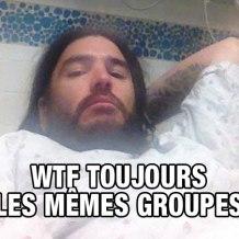 memes-groupes