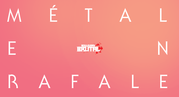 metal-en-rafale-deaf