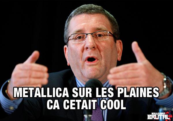 metallica-plaines