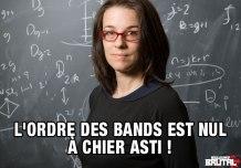 ordre-bands