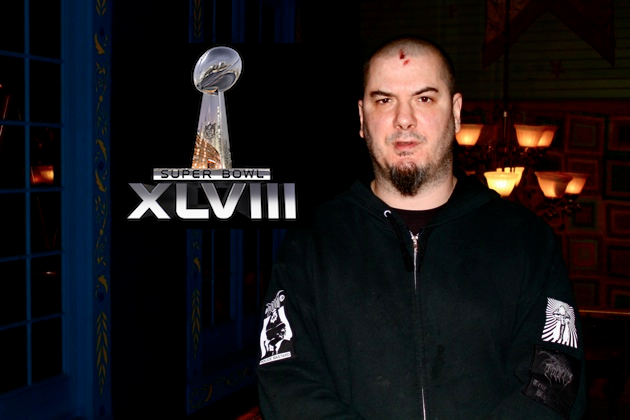 Philip-Anselmo-Super-Bowl