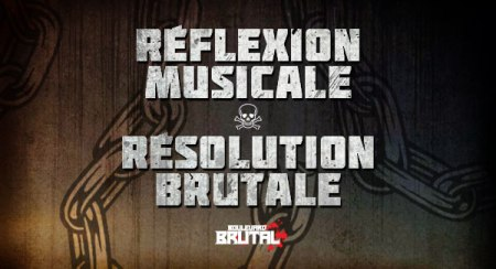 reflexion-musicale