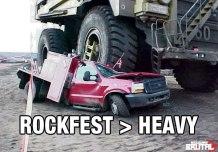 rockfestheavy