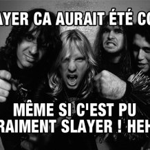 slayerpuslayer