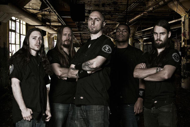 aborted-feat
