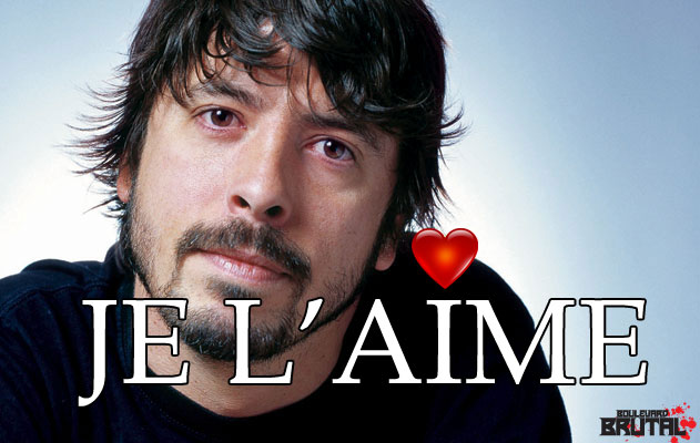 dave-grohl-aime