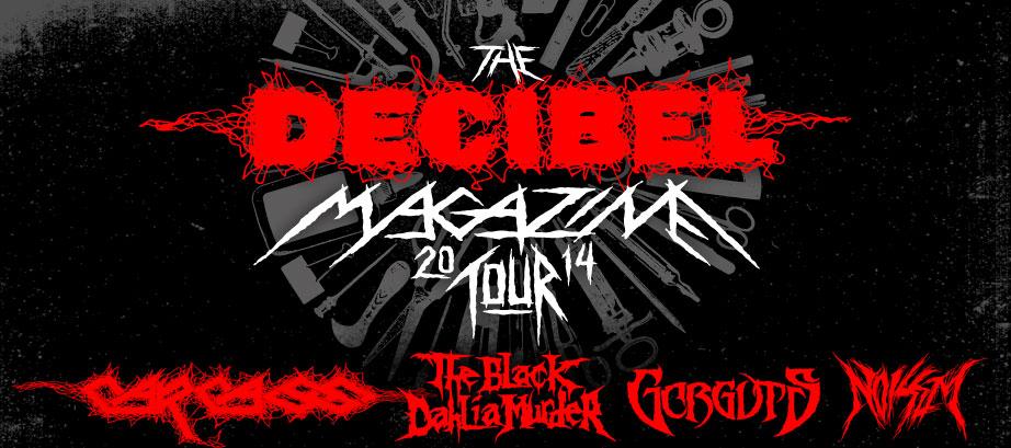 decibel tour 2014-header
