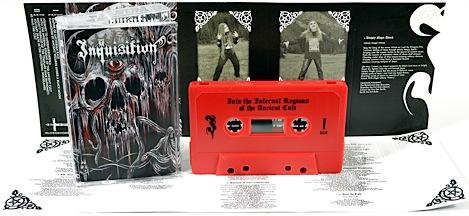 inquisition-cassette
