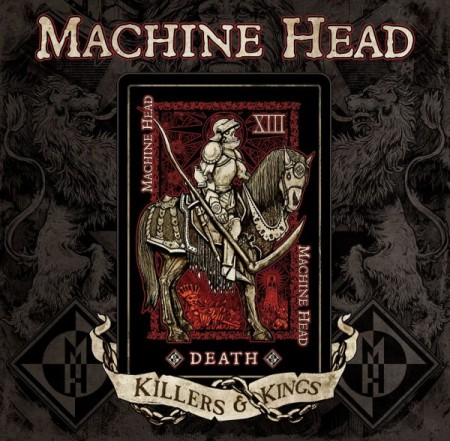 Machine-Head-Killers-Kings-10-Inch-600x589