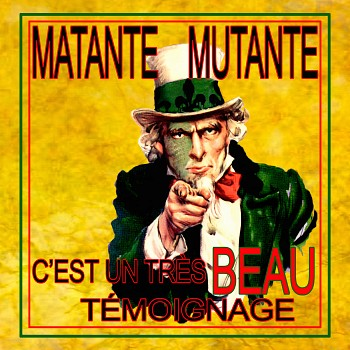 ITUNEpochette-20140402190611