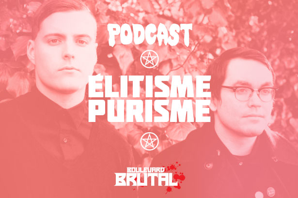 boulevardbrutal_podcast-elitisme