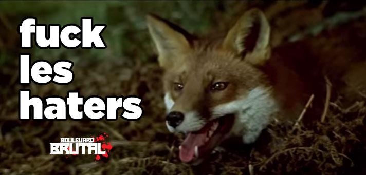 fox-metallica