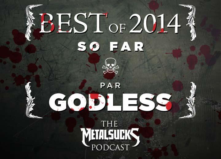 BEST2014sofar_godless
