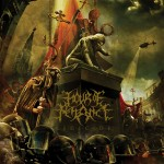 hourofpenance-regicide-800x800
