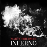 INFERNO_FRONT_FIX
