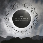 insomnium-shadows-of-the-dying-sun