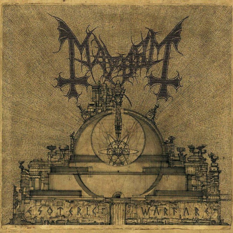 Mayhem-Esoteric-Warfare-800x800