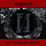 Nightfell-The-Living-Ever-Morn