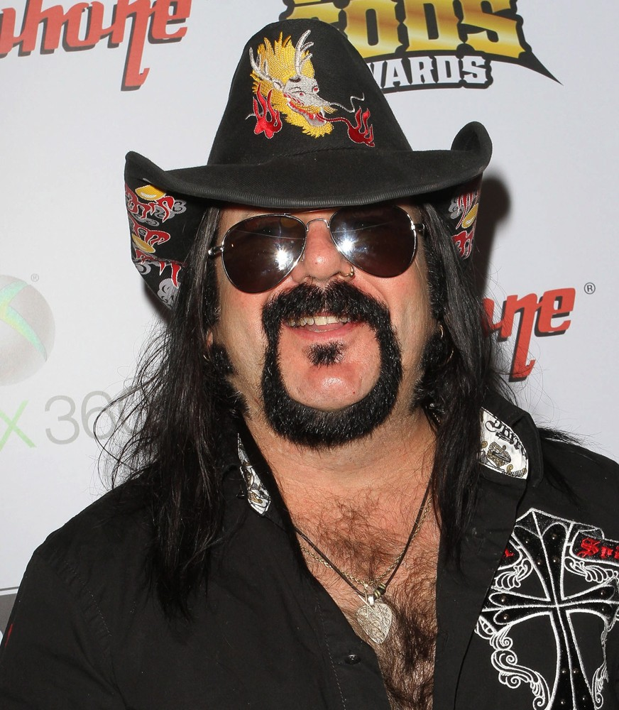 vinnie-paul-2012-revolver-golden-gods-awards-show-01