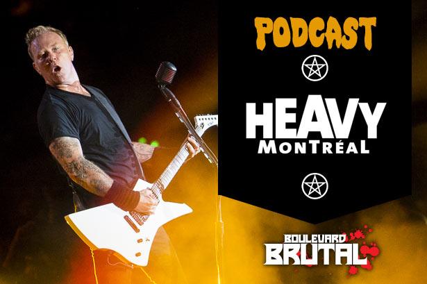 boulevardbrutal_podcast-heavy14-recap