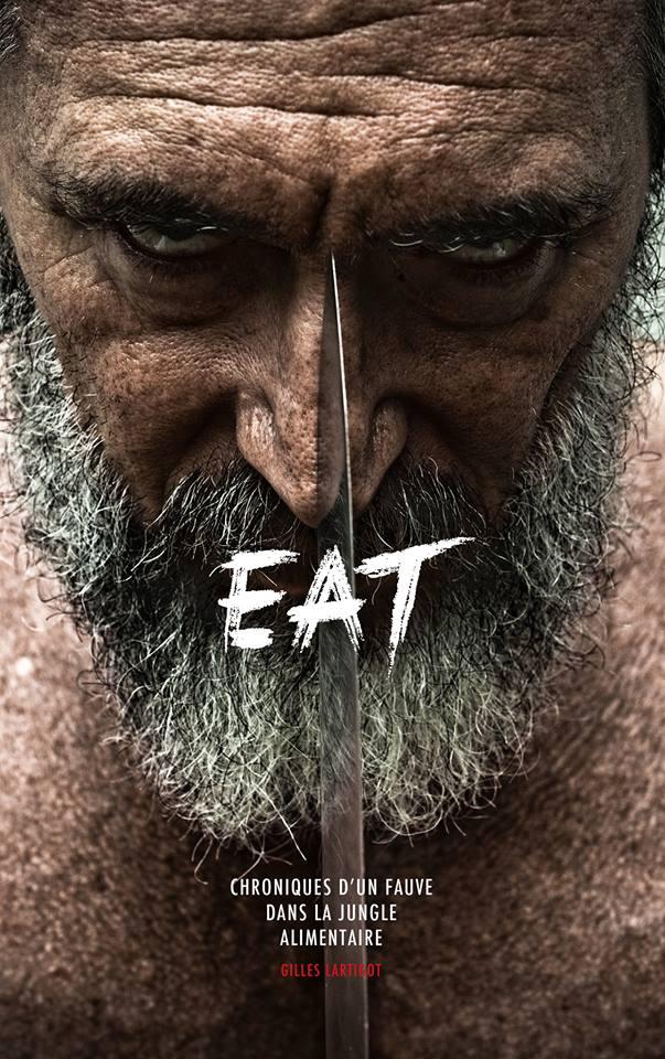 Gilles-Lartigot-EAT