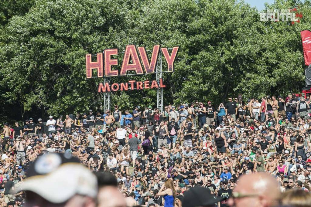 Heavy-MTL-day-1---August-9th-2015-2450