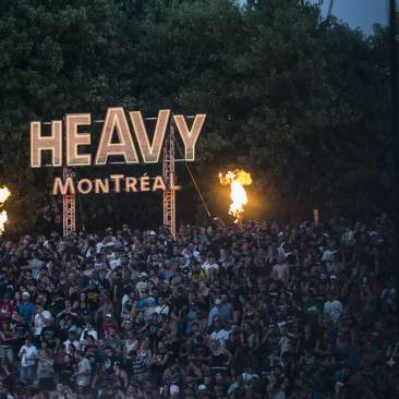 Heavy-MTL-day-1---August-9th-2015-2663