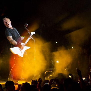 Heavy-MTL-Day-1_metallica_4