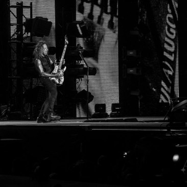 Heavy-MTL-Day-1_metallica_5