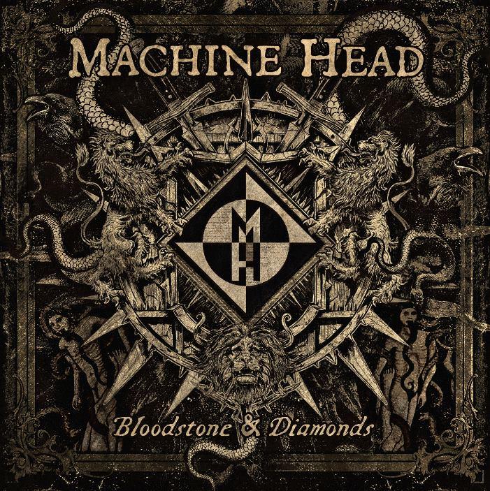 machineheadbloodstone
