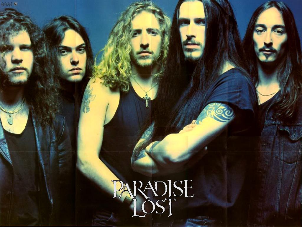 paradiselost-badn