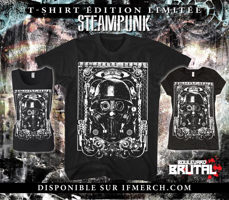 bb-new-shirt_IFmerch