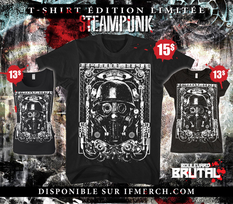 bb-new-shirt_ifmerch_prix