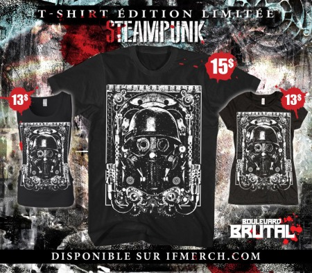 bb-new-shirt_ifmerch_prix