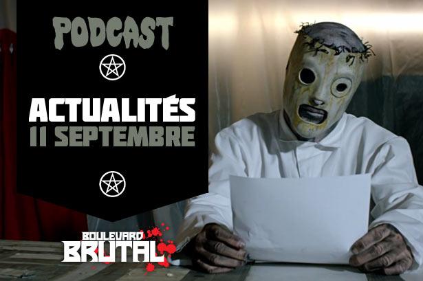 boulevardbrutal_podcast-11-sept