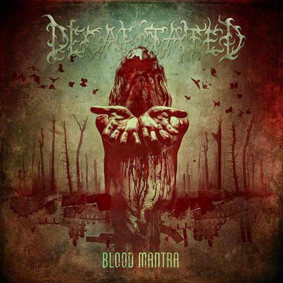 Decapitated-Blood-Mantra-Small
