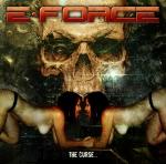 E-Force-The-Curse